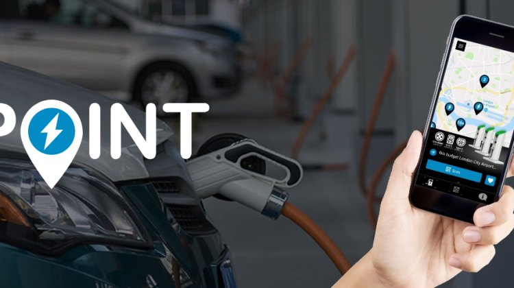 EVPoint launches in Bulgaria with AMPECO's charge-point management software suite - EVPoint operates a network of charging stations in Bulgaria. The company chose AMPECO's charge-point management solution - AMPECO.CHARGE, to manage their charging infrastructure and to provide their customers with a convenient way to locate and use their charging stations.