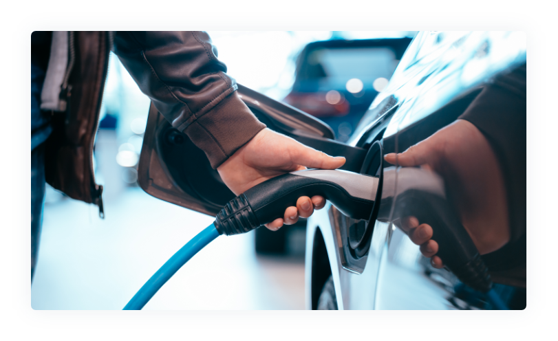 EV Charge Point Installer - We've got a team of awesome e-mobility experts who can help answer all your questions about EV Charging software and its benefits for EV Charge Point Installers.