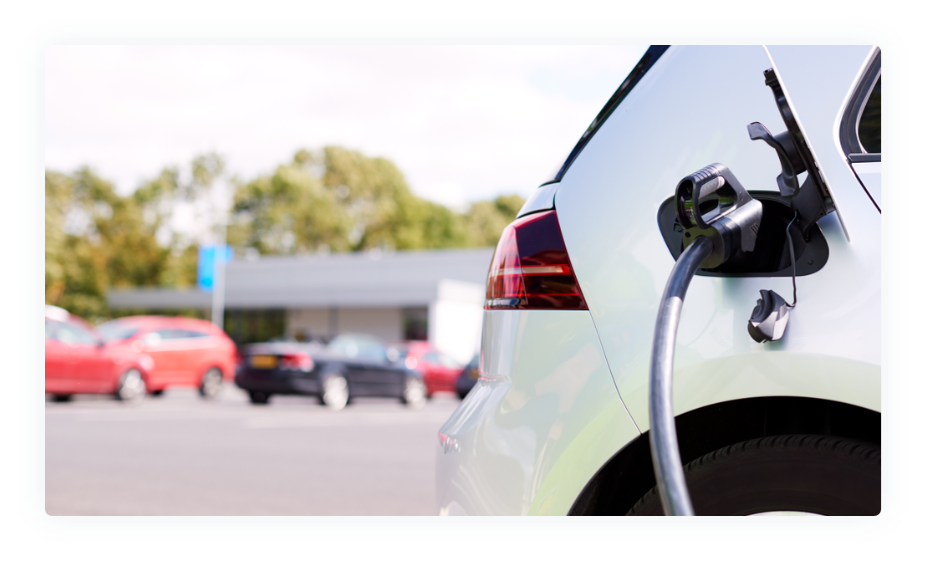 Charge Point Operator - Build or migrate your public or private EV charging network with our cloud-based, scalable platform. Optimize operations and reduce the total cost of ownership.