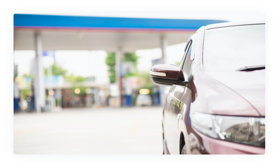 Charge Point Operators - Build or migrate your public or private EV charging network with our cloud-based, scalable platform to optimize operations and reduce the total cost of ownership.